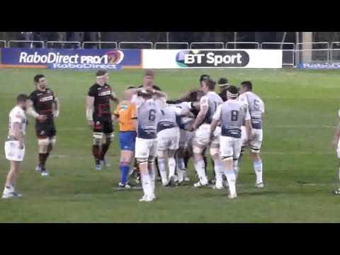 edinburgh rugby v cardiff blues
