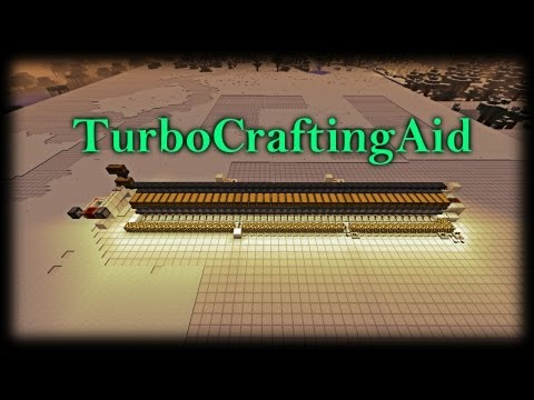 umaria and bathiya trading
