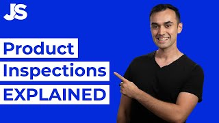 Amazon FBA Inspection Companies | Everything You Need to Know (2019)
