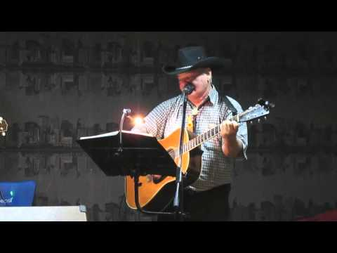 Acoustic Tours - A whiskey körbe jár - magyar country zene