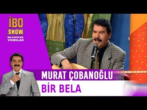 Erzurumlu Ve Karslı Hikayesi & Bir Bela - Murat Çobanoğlu - Canlı Performans - İbo Show