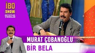 Gambar cover Erzurumlu Ve Karslı Hikayesi & Bir Bela - Murat Çobanoğlu - Canlı Performans - İbo Show