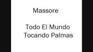 Video Massore: La Gorilla download MP3, 3GP, MP4, WEBM, AVI, FLV November 2017