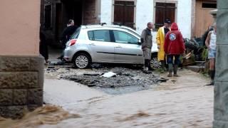 Inondations Romanswiller et torrent de boue 7 juin 2016 (5)