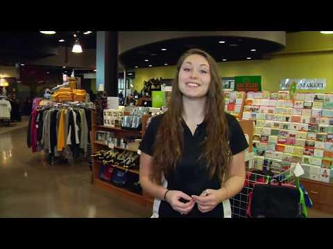 University of Wisconsin-Superior | Campus Tour