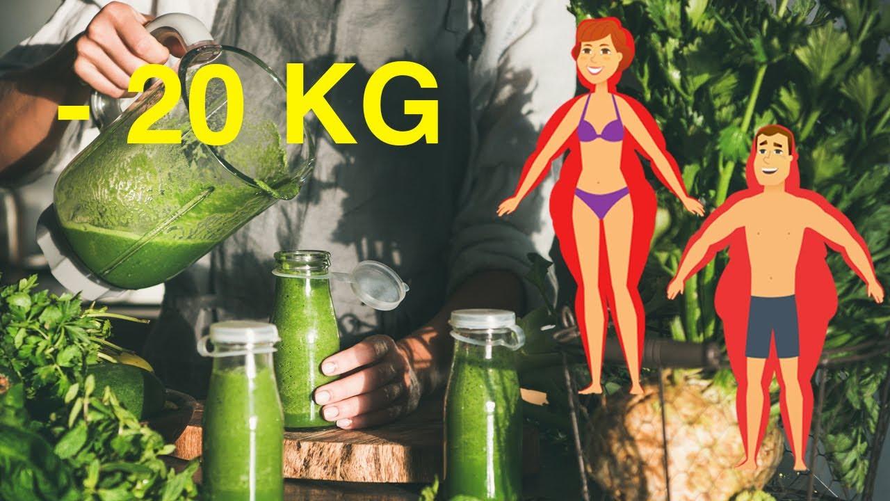 băuturi ușoare pentru a vă face să pierdeți în greutate)