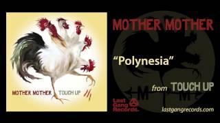 Play Polynesia