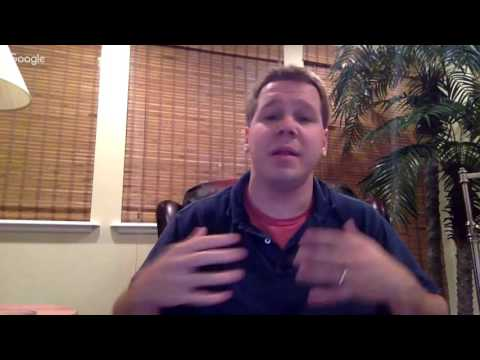 ACBC Online Training Q&A with Heath Lambert