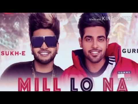 milo na punjabi song download