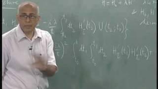 Lecture - 31 Quantum Physics