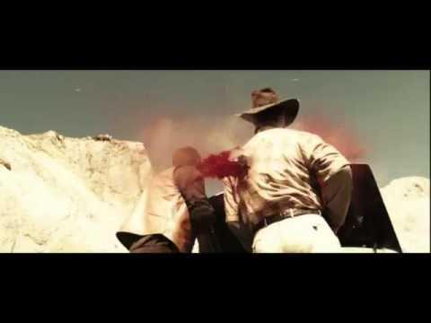 Bad Yankee (2012) - French