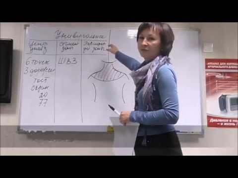 Лечение псориаза дэнасом отзывы