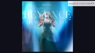 beyonce---dance-for-you