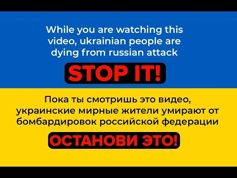 Клей Угрюмого - Винивинишко. ПРЕМЬЕРА 2019