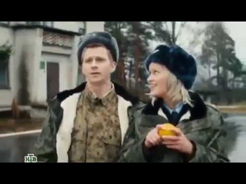 МЕЛОДРАМЫ ОНЛАЙН БЕСПЛАТНО В ХОРОШЕМ КАЧЕСТВЕ.  Фильмы онлайн в HD: смотреть онлайн драмы мелодрамы о любви