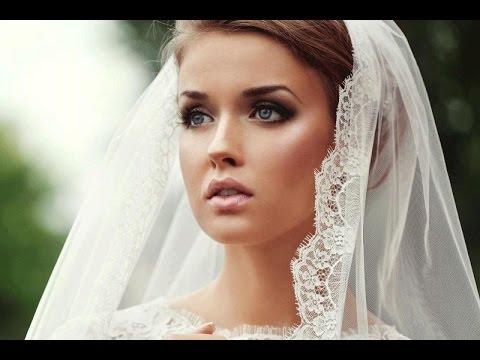 Прикольные сценарии на свадьбу