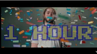Download Congratulations-Post Malone for One Hour Non Stop Continuously Mp3 and Videos