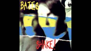 The Bates - I want you back again