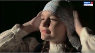 Фильм «Истинная красота»