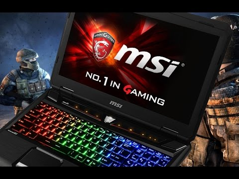 MSI GT70 2QD Dominator Windows 8 X64 Driver Download
