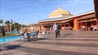 Jungle Aqua Park Hurghada! Januar 2017(, 2017-01-14T11:08:32.000Z)