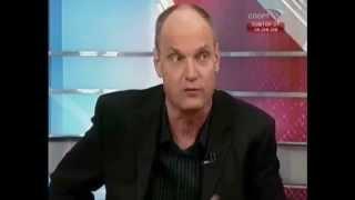 Александр Бубнов.Лучшие высказывания.