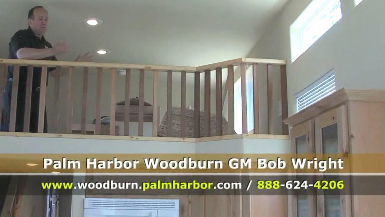 Park Model Homes Oregon park models Park Models Woodburn Oregon Check Out The Loft Park Model