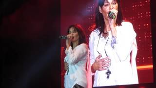 Video Andrea Berg-Ich liebe das Leben.Schlagernacht Berlin 2015 download MP3, MP4, WEBM, AVI, FLV April 2018
