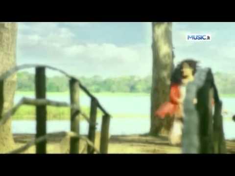 Wassanayata Athawanala von YouTube · Dauer:  3 Minuten 47 Sekunden