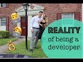 Reality of what it takes to be in software | 35 Daily Life of Developers