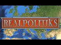 Realpolitiks - Those Who Do Not Learn History...