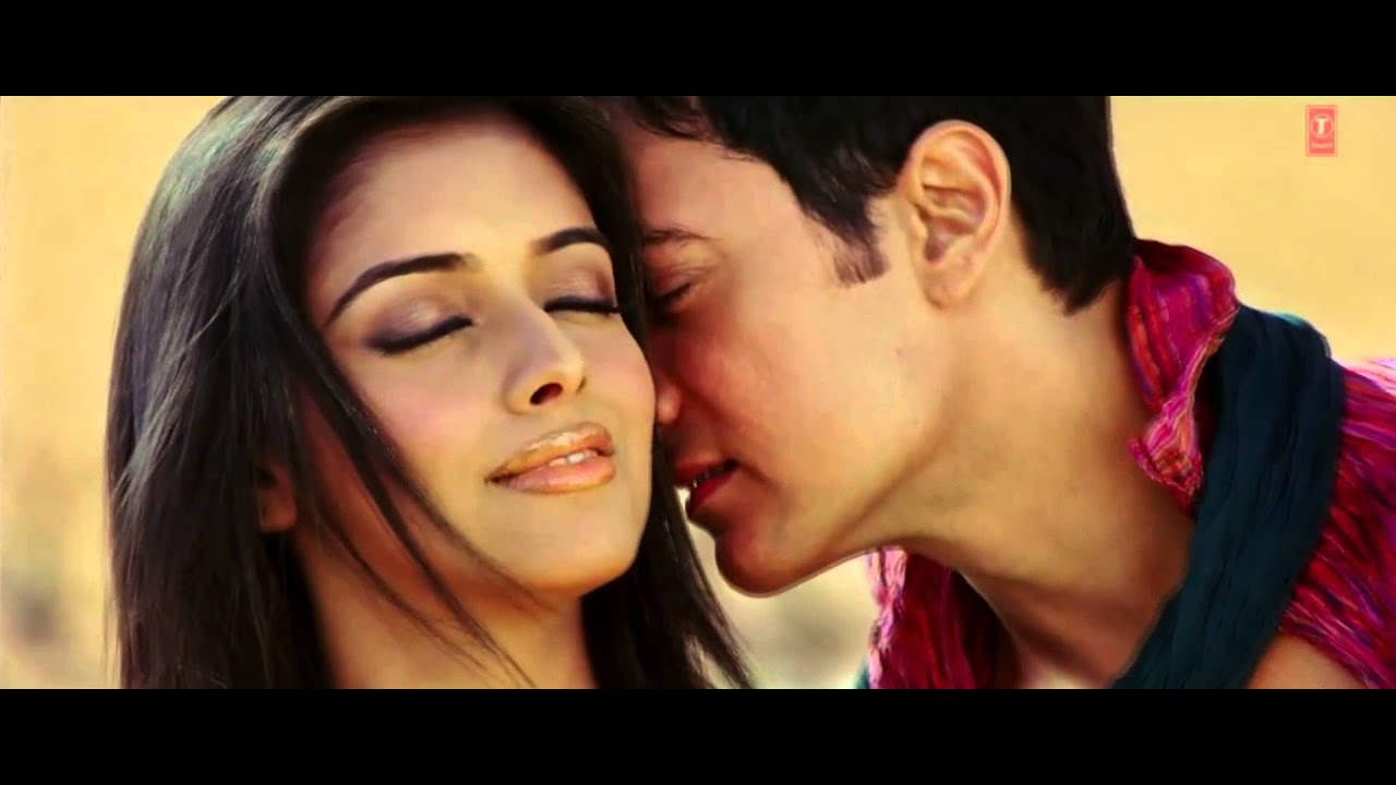 Indian Actors and Actresses - Biography, Wallpapers: Aamir ...  |Asin Thottumkal And Aamir Khan