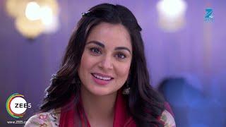 Kundali Bhagya - Hindi Serial - Episode 29 - August 21, 2017 - Zee Tv Serial - Best Scene