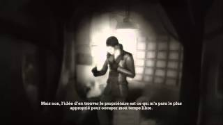 Red Johnson's Chronicles – One Against All - Gameplay #1 - Début du jeu