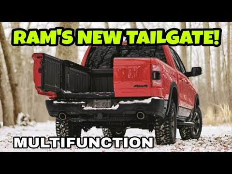 did-ram-just-out-tailgate-gmc?-check-it-out!