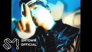 NCT 127 엔시티 127 'Sit Down!' Track Video #8