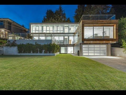 1360 Queens Avenue, West Vancouver | Jesse Dean Cook - 360hometours.ca