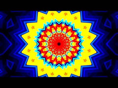 Color full Trippy Psychedelic Visuals - Kaleida Motion Background Video- Free kaleidoscope VJ Loops from YouTube · Duration:  2 minutes 41 seconds