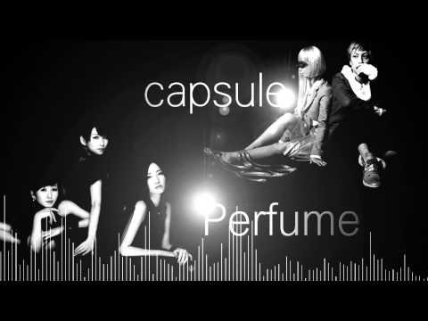 【Baby cruising Love】Perfume x capsule【Love or Lies】