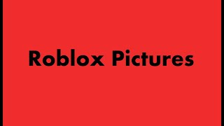 Pictures Of Me On Roblox