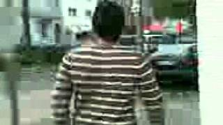 Guiness World Records Europas Größte Nase