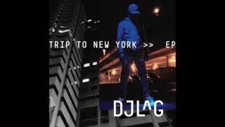 Download lagu DJ LAG Khonkolo MP3