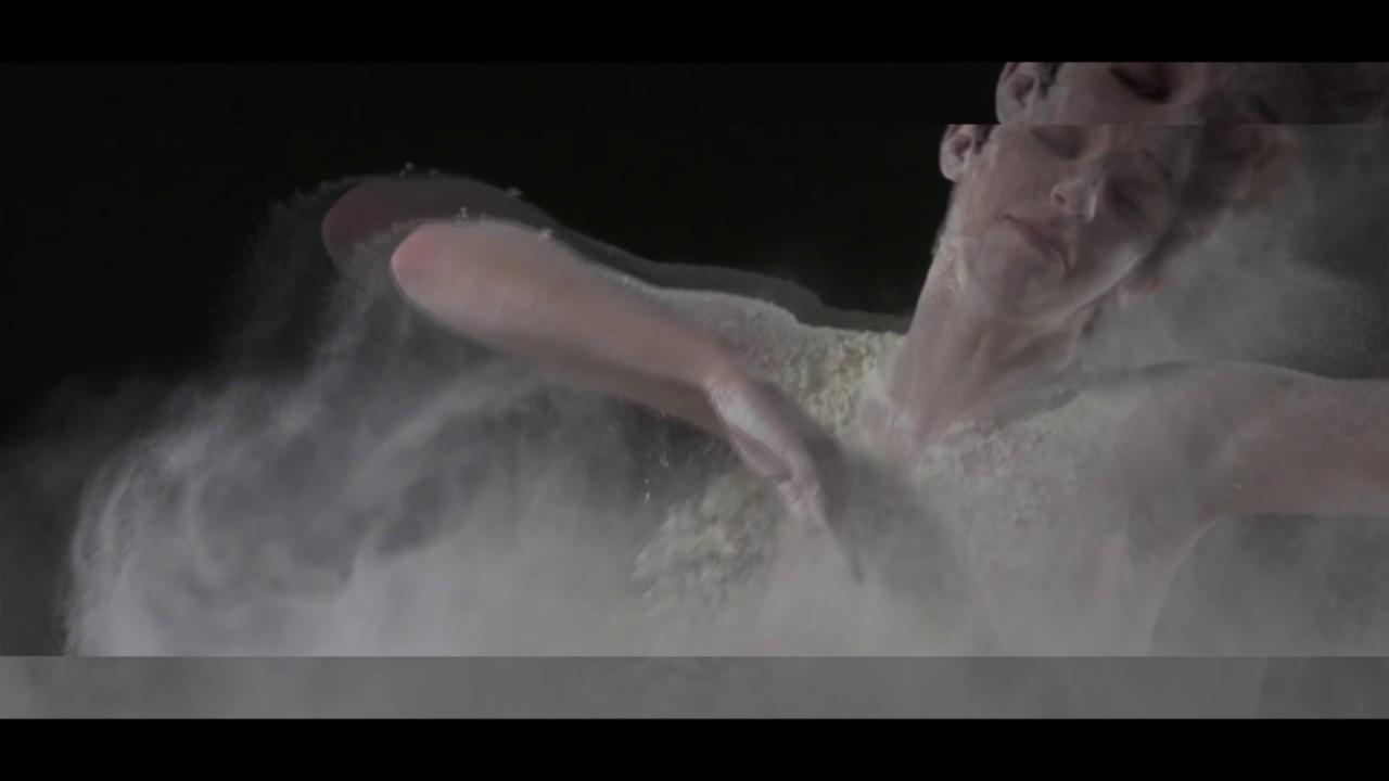 Download Dino MFU & V-Sag feat. John Rous - A Maneira