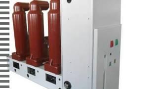 China electrical leakage circuit breakers,Miniature Circuit Breaker Manufacture