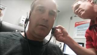 Costco Kirkland Signature 7.0 HEARING AIDS Reviews