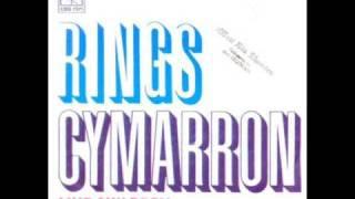 Rings-Cymarron