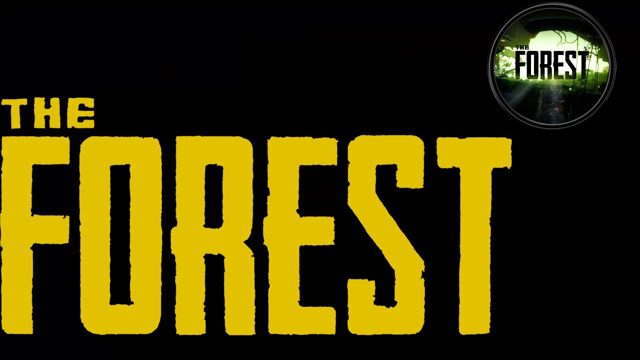 Download The Forest v1 11b + OnLine | Game3rb