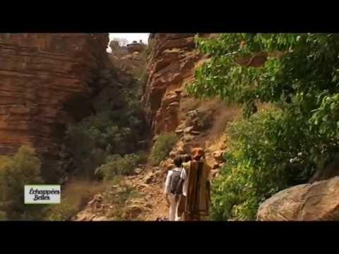 Mali - Echappées belles