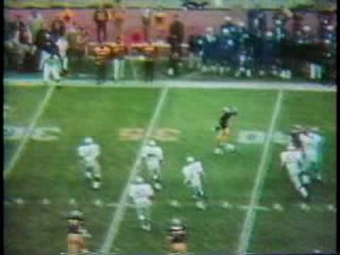 Missouri Football 1969.mov