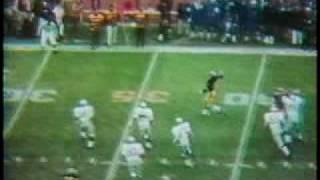 Missouri Football 1969.mov